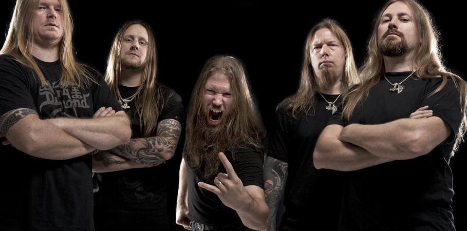 Groupes Vikings – Une liste de groupes pagan/folk