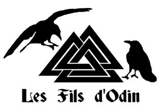 Les Fils d'Odin