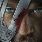 Info Viking