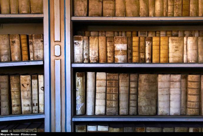 Bibliographie Viking, nordique et mythologique